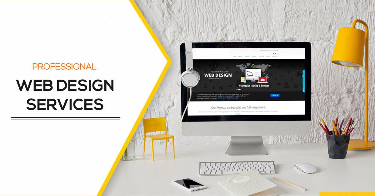 Jasa Pembuatan Website Terbaik Selalu Memberikan Keuntungan