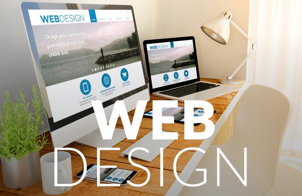 Lakukan Hal Ini Sebelum Membuat Website Bisnis Agar Sukses