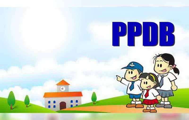 Jasa Pembuatan Aplikasi Website PPDB Online Terbaik